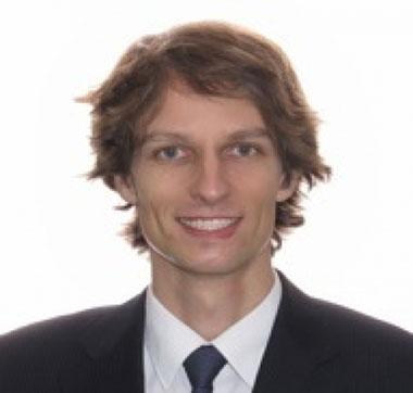 Alexandre Sánchez