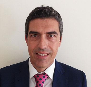 Jose Manuel Almela
