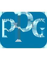 Logo PPG