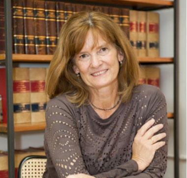 Connie Ronn