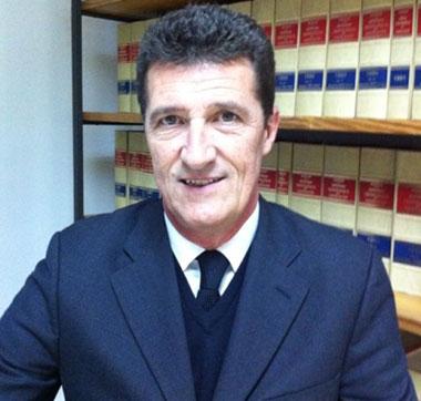 Francesc Sanchez de Carreras