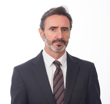 Fernando Garijo