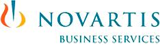 Logo-Novartis-Business-Services